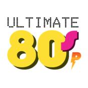 Powerhitz.com - Ultimate 80\'s