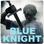 blue-knight