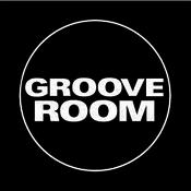 Groove Room Naples