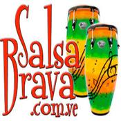 RADIO HABANA SON CUBA