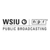 WSIU - Public Broadcasting 90.3 FM