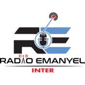 Radio Emanyel