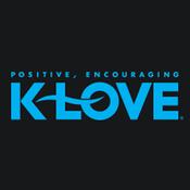 WKVZ - K-LOVE 102.1 FM