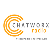 Chatworx Radio