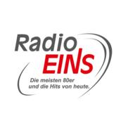 Radio EINS Coburg