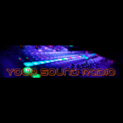 Your Sound Radio