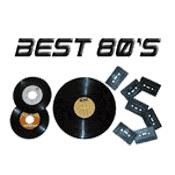 Best 80's