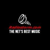 Classic Rock 104 - Radiostorm.com