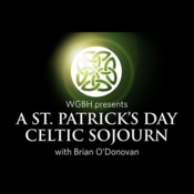 WGBH - A Celtic Sojourn