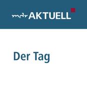 MDR AKTUELL - Der Tag