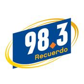 KRCV - Recuerdo 98.3 FM