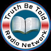 Truth Be Told Radio Network