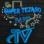 Super Tejano Radio