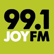 KHZR - JOY FM 97.7 FM