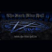 The Dark Blue Hell