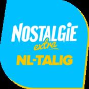 Nostalgie NL - Talig