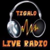 Tigalo Live Radio