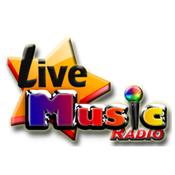 Live Music Radio