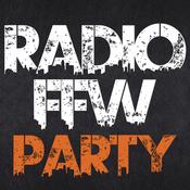 radio-ffw