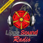 Lippe Sound Radio Club