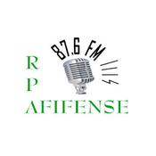 Rádio Popular Afifense