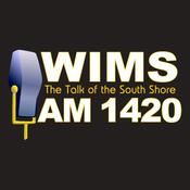 WIMS 1420 AM