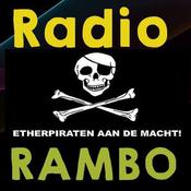 radio-rambo