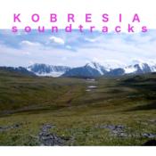 Kobresia Soundtracks