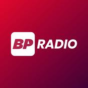 BP Radio