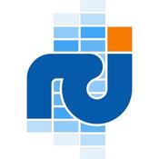 RCI ID