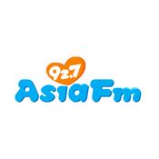 Asia FM 92.7