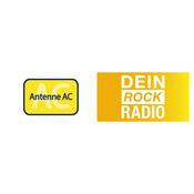 Antenne AC - Dein Rock Radio