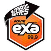 Exa FM Puerto Vallarta