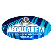 Rádio Abdallah 104.1 FM
