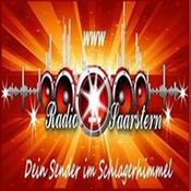 Radio-Saarstern