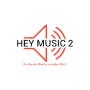 hey-music_2