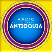 Radio Antioquia