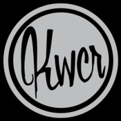 KWCR The Podcasts!
