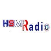 HSM RADIO