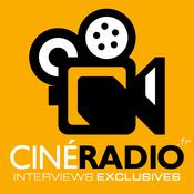 Ciné Radio Le Podcast