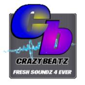 CrazyBeatz