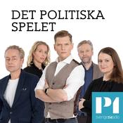 Det politiska spelet - Sveriges Radio
