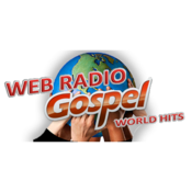 Gospel World Hits