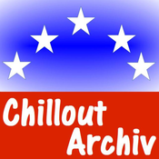 chillout-archiv