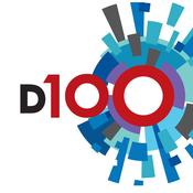 D100 Home