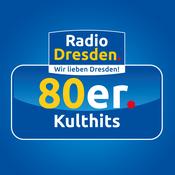 Radio Dresden - 80er Kulthits