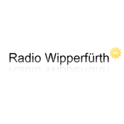 Radio Wipperfürth