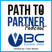 Path to Partner Podcast