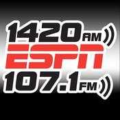 KGIM - ESPN Radio 1420