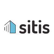 Sitis Radio